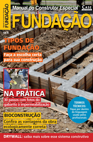 Manual do Construtor Especial